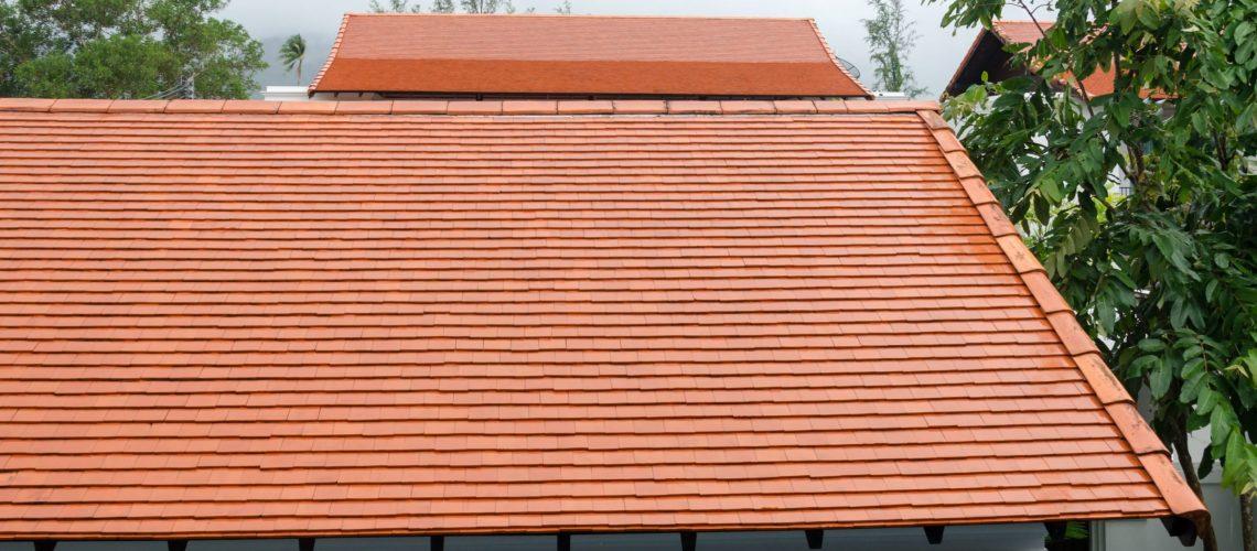 23870424_roof-min